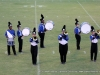 2nd-annual-indian-nation-marching-invitational-254