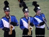2nd-annual-indian-nation-marching-invitational-257