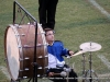 2nd-annual-indian-nation-marching-invitational-263