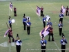 2nd-annual-indian-nation-marching-invitational-264