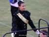 2nd-annual-indian-nation-marching-invitational-266