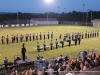 2nd-annual-indian-nation-marching-invitational-268