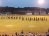 2nd-annual-indian-nation-marching-invitational-269