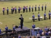 2nd-annual-indian-nation-marching-invitational-271