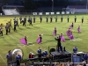 2nd-annual-indian-nation-marching-invitational-274