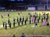 2nd-annual-indian-nation-marching-invitational-275