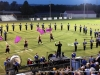 2nd-annual-indian-nation-marching-invitational-276