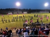 2nd-annual-indian-nation-marching-invitational-277