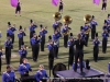 2nd-annual-indian-nation-marching-invitational-278