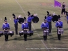 2nd-annual-indian-nation-marching-invitational-279