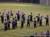 2nd-annual-indian-nation-marching-invitational-280