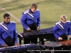 2nd-annual-indian-nation-marching-invitational-281