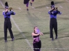 2nd-annual-indian-nation-marching-invitational-282