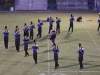 2nd-annual-indian-nation-marching-invitational-284