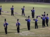 2nd-annual-indian-nation-marching-invitational-285