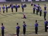 2nd-annual-indian-nation-marching-invitational-287