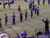 2nd-annual-indian-nation-marching-invitational-290