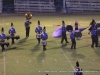 2nd-annual-indian-nation-marching-invitational-291