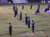 2nd-annual-indian-nation-marching-invitational-292