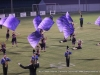 2nd-annual-indian-nation-marching-invitational-294