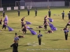 2nd-annual-indian-nation-marching-invitational-295