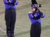 2nd-annual-indian-nation-marching-invitational-296