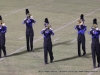 2nd-annual-indian-nation-marching-invitational-298