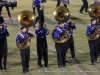 2nd-annual-indian-nation-marching-invitational-301