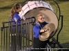 2nd-annual-indian-nation-marching-invitational-302