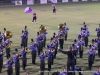 2nd-annual-indian-nation-marching-invitational-304