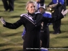 2nd-annual-indian-nation-marching-invitational-305