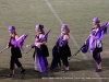 2nd-annual-indian-nation-marching-invitational-307