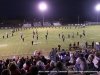 2nd-annual-indian-nation-marching-invitational-308