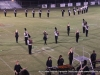 2nd-annual-indian-nation-marching-invitational-310