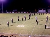 2nd-annual-indian-nation-marching-invitational-311