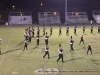 2nd-annual-indian-nation-marching-invitational-313