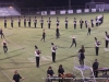 2nd-annual-indian-nation-marching-invitational-314