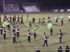 2nd-annual-indian-nation-marching-invitational-316