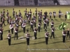 2nd-annual-indian-nation-marching-invitational-317