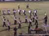 2nd-annual-indian-nation-marching-invitational-319