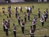 2nd-annual-indian-nation-marching-invitational-322