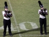2nd-annual-indian-nation-marching-invitational-325