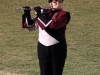 2nd-annual-indian-nation-marching-invitational-328