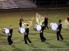 2nd-annual-indian-nation-marching-invitational-329