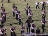 2nd-annual-indian-nation-marching-invitational-331