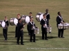 2nd-annual-indian-nation-marching-invitational-333