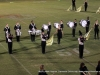 2nd-annual-indian-nation-marching-invitational-335