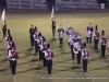 2nd-annual-indian-nation-marching-invitational-337