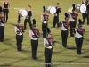 2nd-annual-indian-nation-marching-invitational-342