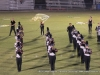 2nd-annual-indian-nation-marching-invitational-343
